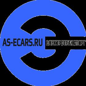 logo-blue-03